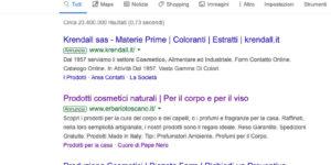 erbario-toscano-google