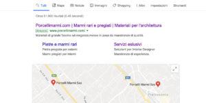 porcelli-marmi-google